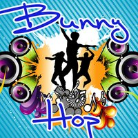 Bunny Hop: with friends...and More Kids Favorites — Happy Tunes