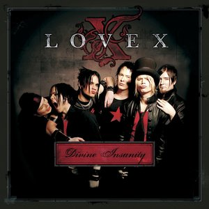 Lovex - Guardian Angel