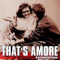 That's Amore  Compilation — сборник