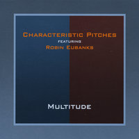 Multitude — Characteristic Pitches