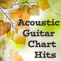 Acoustic Guitar Chart Hits — The O'Neill Brothers Group