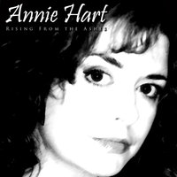 Rising from the Ashes — Annie Hart