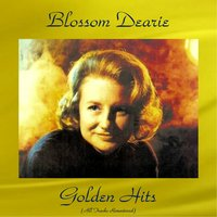 Blossom Dearie Golden Hits — Blossom Dearie
