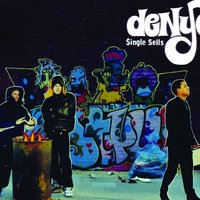 Single Sells — Denyo 77