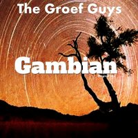 Gambian — The Groef Guys