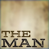 The Man (Aloe Blacc Cover) — The Man In Black