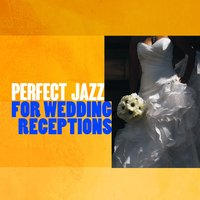Perfect Jazz for Wedding Receptions — Wedding Day Music, Restaurant Music Songs, Piano Music Specialists, Piano Music Specialists|Restaurant Music Songs|Wedding Day Music