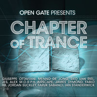 Chapter Of Trance CD 2 — сборник