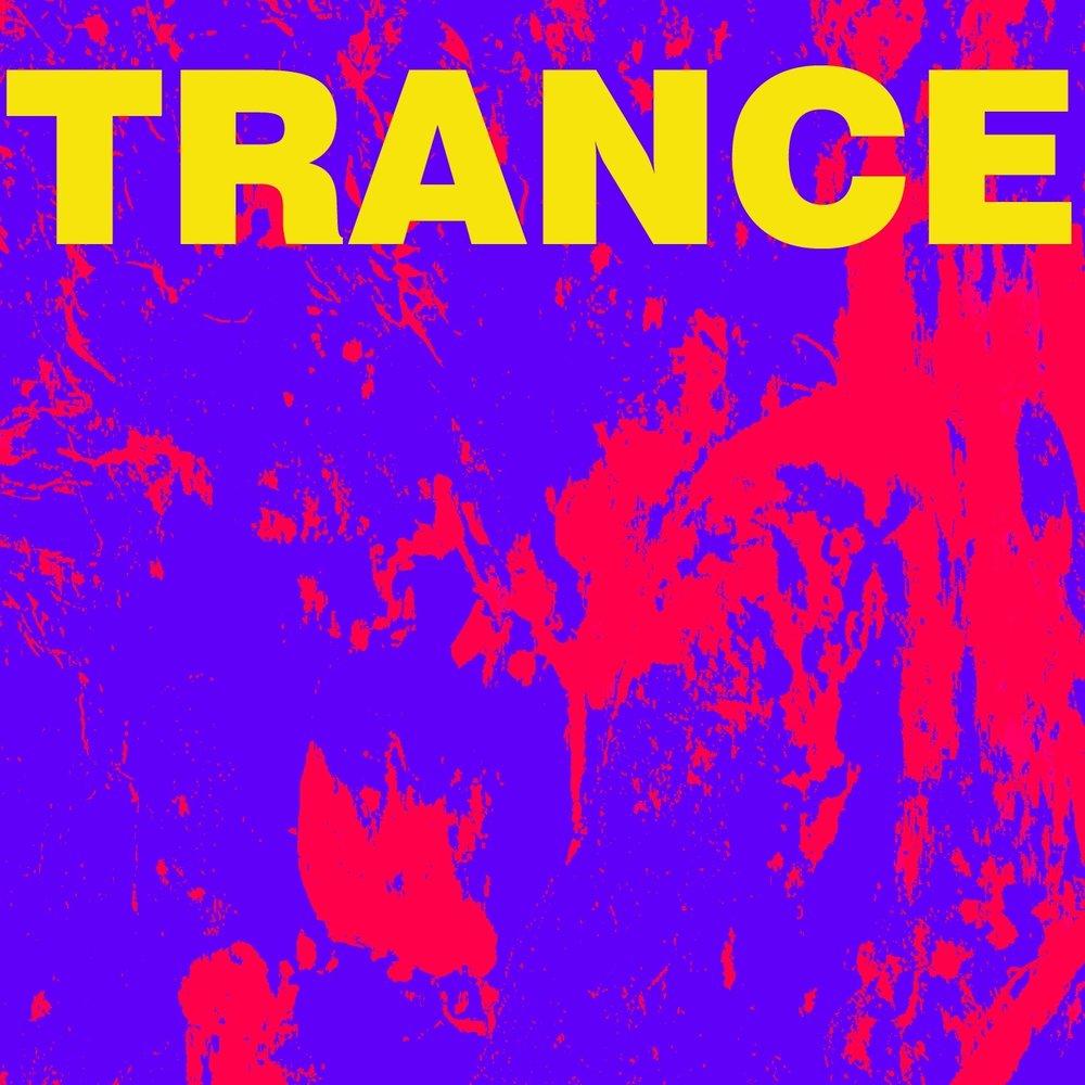 yandeks-muzika-trans