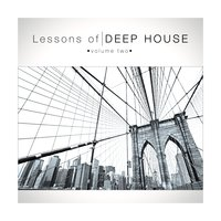 Lessons of Deephouse, Vol. 2 — сборник