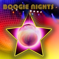 Boogie Nights - Soundtrack To The '70s — сборник