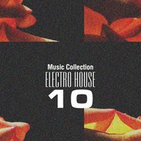 Music Collection. Electro House, Vol. 10 — Royal Music Paris, Electro Suspects