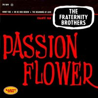 The Fraternity Brothers: Rarity Music Pop, Vol. 78 — The Fraternity Brothers
