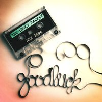 Goodluck Presents the Lucky Packet Mix Tape — сборник