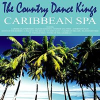 Caribbean Spa — The Country Dance Kings