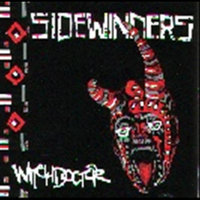 Witchdoctor — Sidewinders