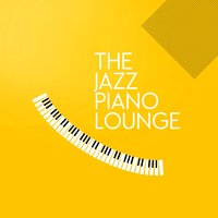 The Jazz Piano Lounge — The Piano Lounge Players