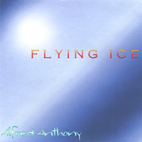 Flying Ice — Alfred Anthony