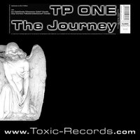 The Journey — TP One