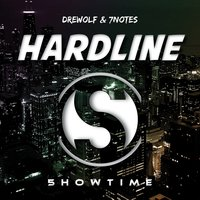 Hardline — Drewolf, 7Notes