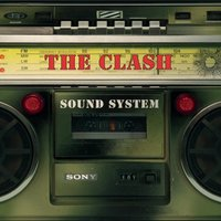 Sound System — The Clash