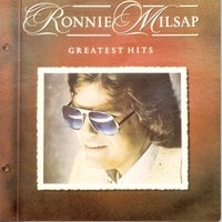 Greatest Hits — Eddie Rabbitt, Ronnie Milsap