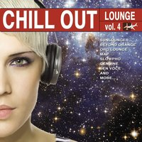 Chill Out Lounge Vol. 4 — сборник