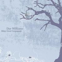 Many Great Companions — Dar Williams