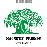 Magnetic Friends, Vol. 2 — сборник