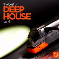 The Best of Deep House, Vol. 4 — сборник