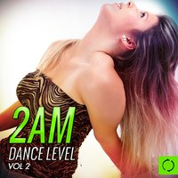 2am Dance Level, Vol. 2 — сборник