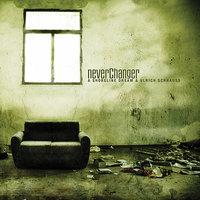 neverChanger — Ulrich Schnauss, A Shoreline Dream