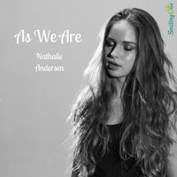 As We Are — Nathalie Andersen