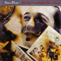 Stone Blues — Charlie Musselwhite