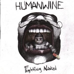 HUMANWINE - Pique