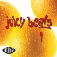 Hi-Bias: Juicy Beats 1 — сборник