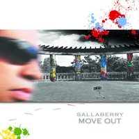Move Out — Sallaberry