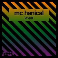 Propyl — Mc Hanical