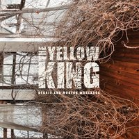 Debris and Modern Wreckage — The Yellow King