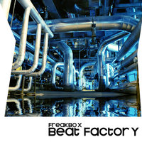 Beat Factory — Freakbox