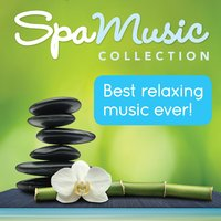 Spa Music Collection — SPA Music