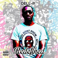 Redefined — Dell-P