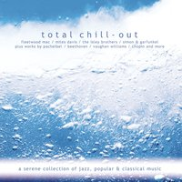 Total Chill-Out — сборник