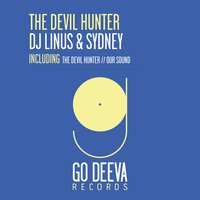 The Devil Hunter — DJ Linus, Sydney