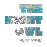 The Night Owl — Escaping Pavement