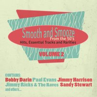 Smooth & Smooze from the 50's, Hits, Essential Tracks and Rarities, Vol. 2 — сборник