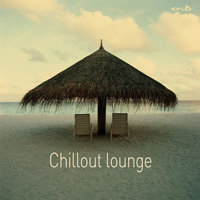 Chillout lounge — Invisible Reality