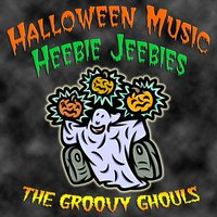 Spooky Halloween Music 1 — The Groovy Ghouls