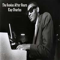 The Genius After Hours — Ray Charles