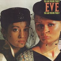 Eve — The Alan Parsons Project